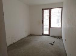 2-BR apartment SOZOPOL